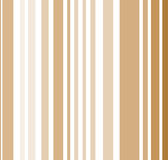 Striped seamless background is in the noble beige tones. For your design royalty free illustration
