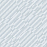 Striped seamless background Royalty Free Stock Image