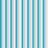 Striped seamless background Royalty Free Stock Photo