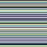 Striped seamless background Stock Photos