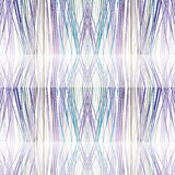 Striped seamless pattern. Royalty Free Stock Photo