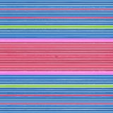 Striped seamless pattern background royalty free stock photos