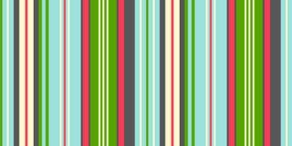Striped seamless pattern. vector illustration