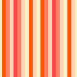 Striped seamless pattern. Royalty Free Stock Image