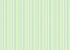 Striped seamless retro background. Vector. Stock Photos