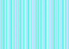 Striped seamless retro background. Vector. Stock Image
