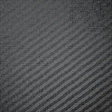 Striped shadow textured background for your design project Royalty Free Stock Image