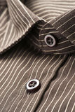 Striped shirt Stock Photos