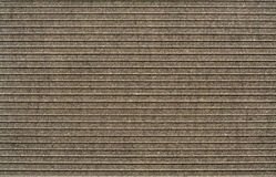 Striped slate Stock Photo