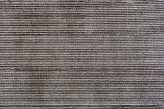 Striped stone texture Stock Photos