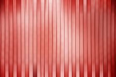 Striped template Stock Photos