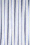 Striped textile background Stock Photo