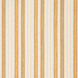 Striped textile fabric material texture background Royalty Free Stock Photo