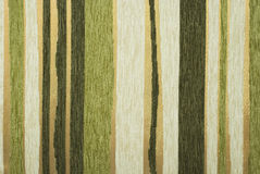 Striped texture Royalty Free Stock Photography