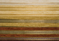 Striped texture Royalty Free Stock Image