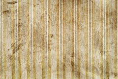 Striped texture Royalty Free Stock Images