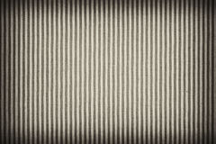 Striped texture Stock Photo