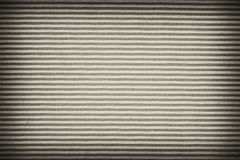 Striped texture Royalty Free Stock Photos