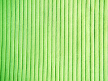 Striped texture background Royalty Free Stock Photos