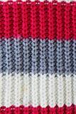 Striped texture Stock Photo