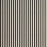 Striped Wall texture Royalty Free Stock Photos