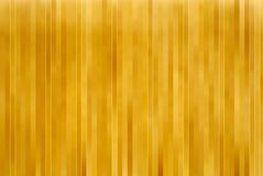 Striped wallpaper Stock Photography