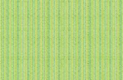 Striped wallpaper Royalty Free Stock Photo
