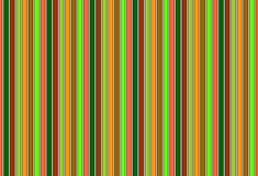 Striped wallpaper background Stock Photos