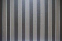 Striped Wallpaper Stock Photos