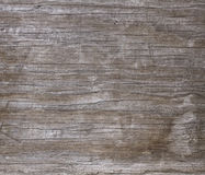 Striped wood texture Stock Photos