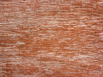Striped wooden background Royalty Free Stock Photo