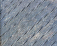 Striped Wooden Texture Stock Photos