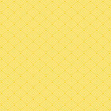 stripeds wallpaper yellow Arkivbild