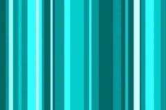 stripes бирюза Иллюстрация штока