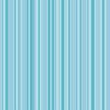 stripes бирюза Стоковое фото RF