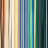 stripes вертикаль Стоковое Изображение