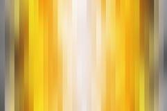 Stripes предпосылка Стоковое Изображение RF