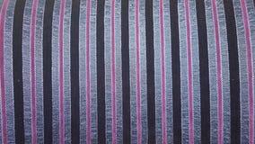 Stripes предпосылка Стоковые Фотографии RF