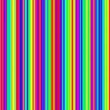 stripes яркое иллюстрация штока