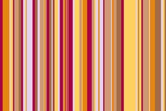 Stripes 1 Royalty Free Stock Photography