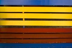 Stripes Stock Photos