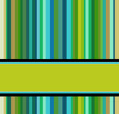 Stripes Stock Photo