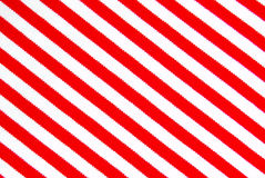 Stripes Royalty Free Stock Photos