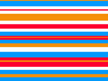 Stripes Royalty Free Stock Photo
