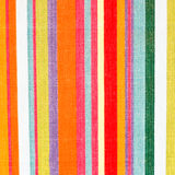 Stripes Stock Images