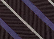 Free Stripes Royalty Free Stock Photography - 2224667