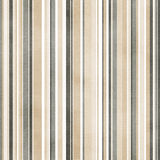 Stripes abstract background Stock Photos