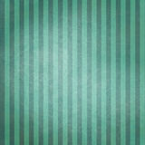 Stripes abstract background. In blue color royalty free illustration