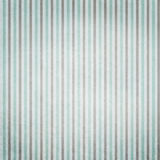 Stripes abstract background Stock Image