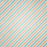 Stripes abstract background Royalty Free Stock Image